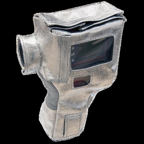 Cyclops Wärmeschutztasche