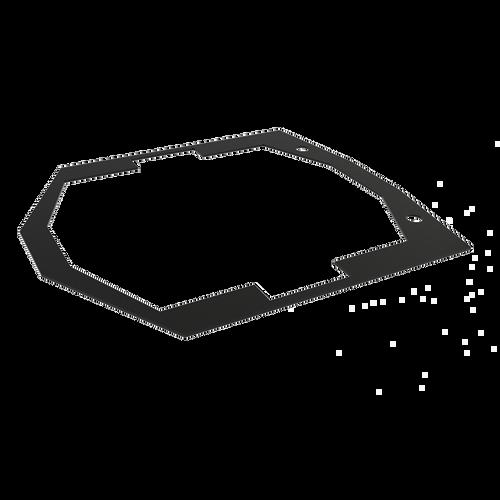 S4 Ersatzdichtung für Schutzkappe S4 C