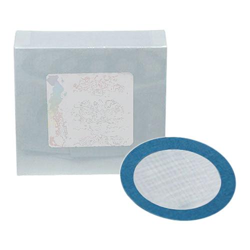 Selbstklebende Schutzfolie Polypropylen 3um (25 St.)