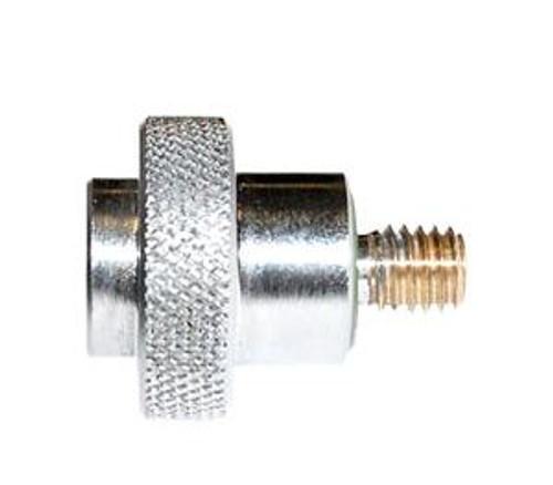 Einstelllehre Elektrode (CHECK)