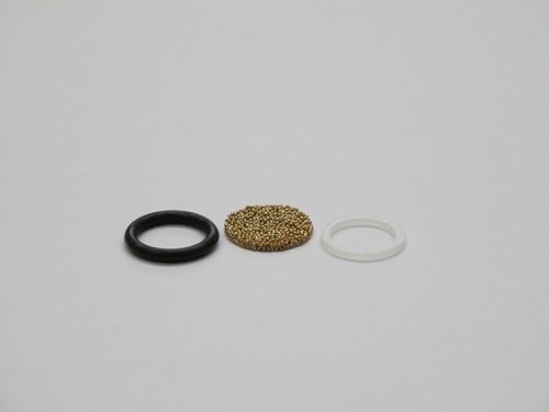 Filter, Gaseingang Kit, Sinter; MM