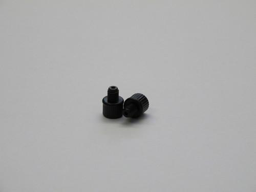 Fingerschraube, für O-Ring (10 St.)