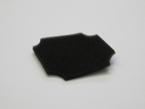 Filter, Lüfter 60x60mm (10 St.)