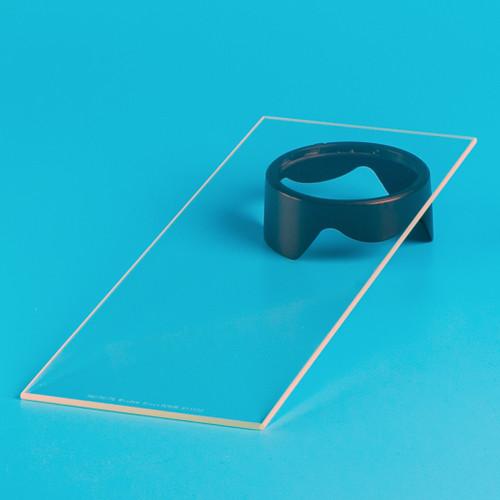 Fensterglas-Filter für SUNTEST XLS+, XXL+, XXL+ FD