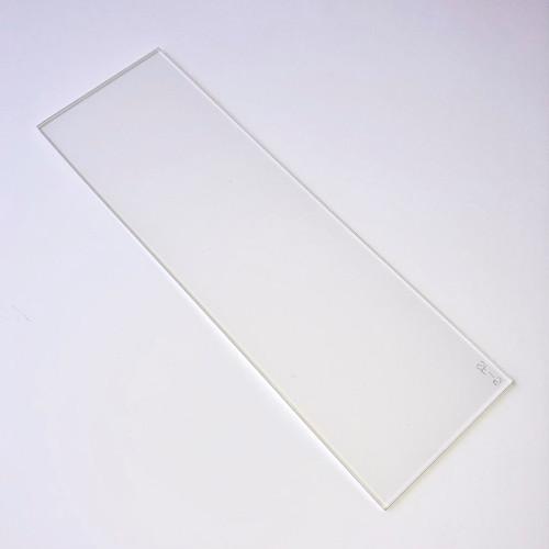 Float Filter Lantern Glass for Ci5000