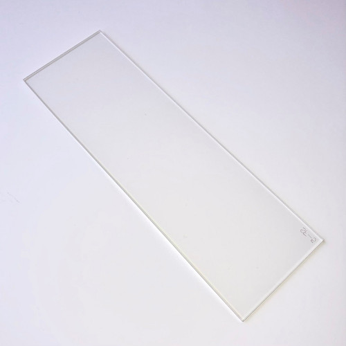 Float Filter Lantern Glass for Ci3000 Ci4000 and Ci4400