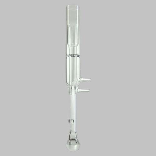 Plasmafackel Side On (Radial, 1,8mm) KS19 - 48205068