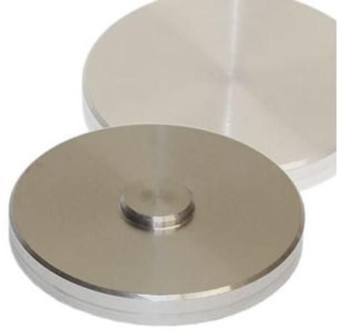 Einstelllehre 1,5mm (TEST, PORT)