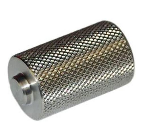 Einstelllehre 2mm (PORT, TEST)