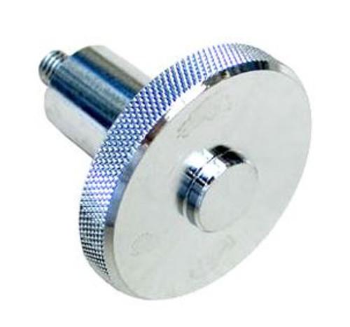 Einstelllehre 2,5mm (Funkenstand LAB)