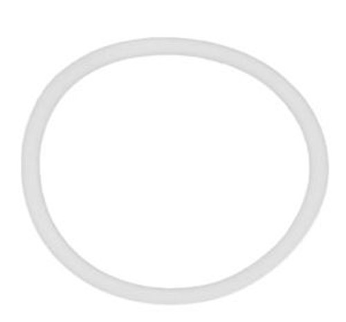 SCHEIBE PTFE_ AD=22,4MM_ID=19,5MM_T=0,2MM (10 St)