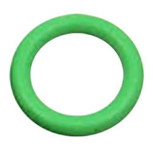 O-Ring (Viton, 5St)