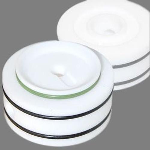 Isolierkörper Elektrodenhalter (LAB S)