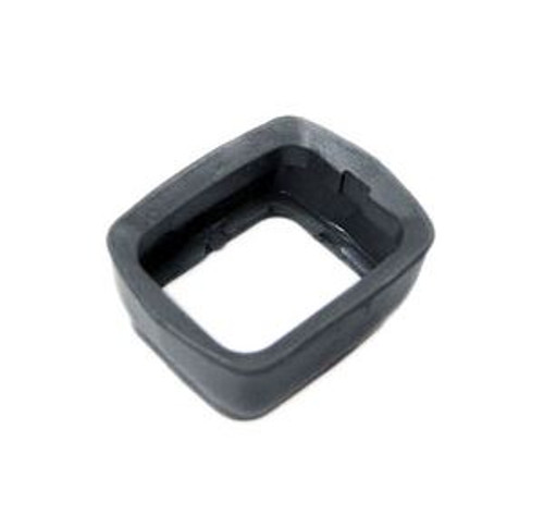 Strahlenschutzmanschette (klein) xSORT (XHH03)