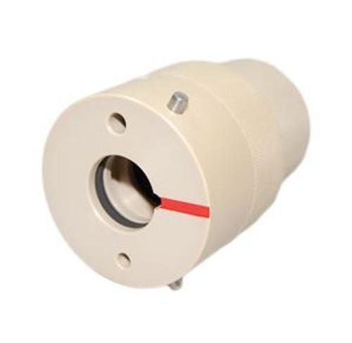 Teilesatz Torchhalter (TI)