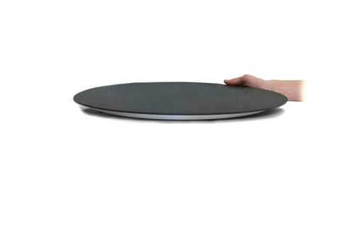 3D-Scan-Drehteller (ACC-CRE-TT)