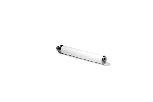 Taststift - 50 mm Verlängerung M4 Keramik (ACC-HPB-A50EC)
