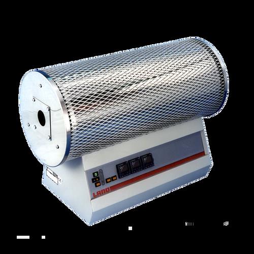 LANDCAL Primärstrahler P1200B: 150/1100C