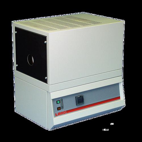 LANDCAL Referenzstrahler R1500T: 500/1500C