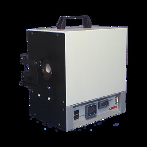 LANDCAL Referenzstrahler R1200P : 350/1150C