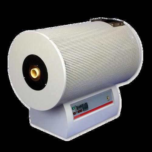 LANDCAL Primärstrahler P1600B2: 500/1550C - 380/220V