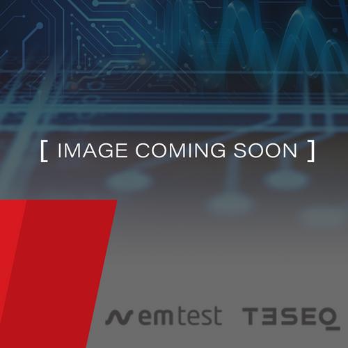 ESA 2.15 (CN/AUS)