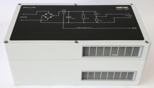 SVP CL 1700