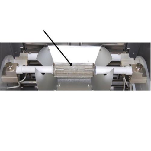 Metal halide lamp 575 W for SolarConstant MHG MIL