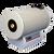 LANDCAL Primärstrahler P1600B2: 500/1550C - 220/240V