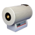 LANDCAL Primärstrahler P1600B2: 500/1550C - 415/240V