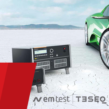 estore-automotive-350x350.png