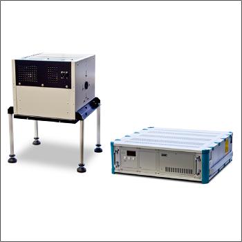 solartest-1200.png