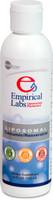 Liposomal Curcumin/Resveratrol