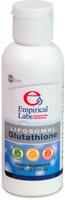 Liposomal Glutathione (GSH) 15 Grams