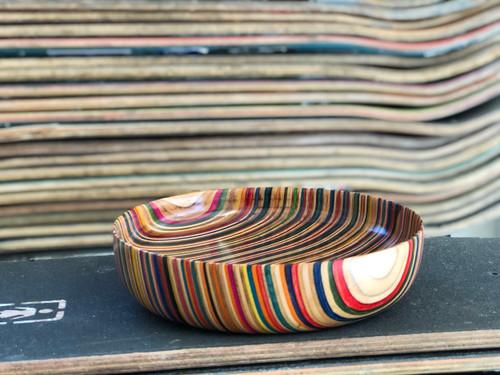 Bondi Bowl by Dave Smith - SMD.019