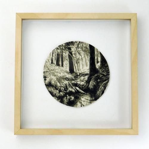 Sunny Creek by Isabella Edwards - EDI.021