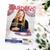The Gardens Magazine - Spring 2021