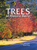 Trees of Historic Berry Book