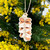 Banksia Pod Ornament by Outer Island