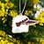 Kookaburra Ornament by Outer Island