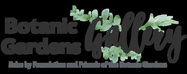 Botanic Gardens Gallery