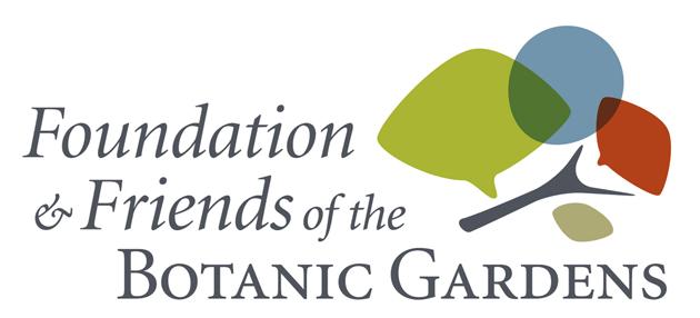 foundation-friends-logo.jpg