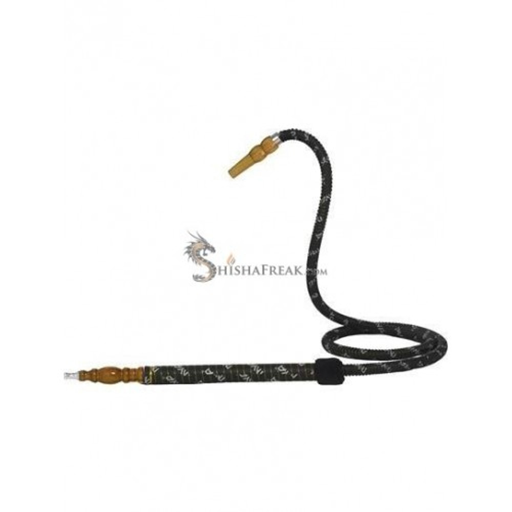 MYA Long Handle Hose