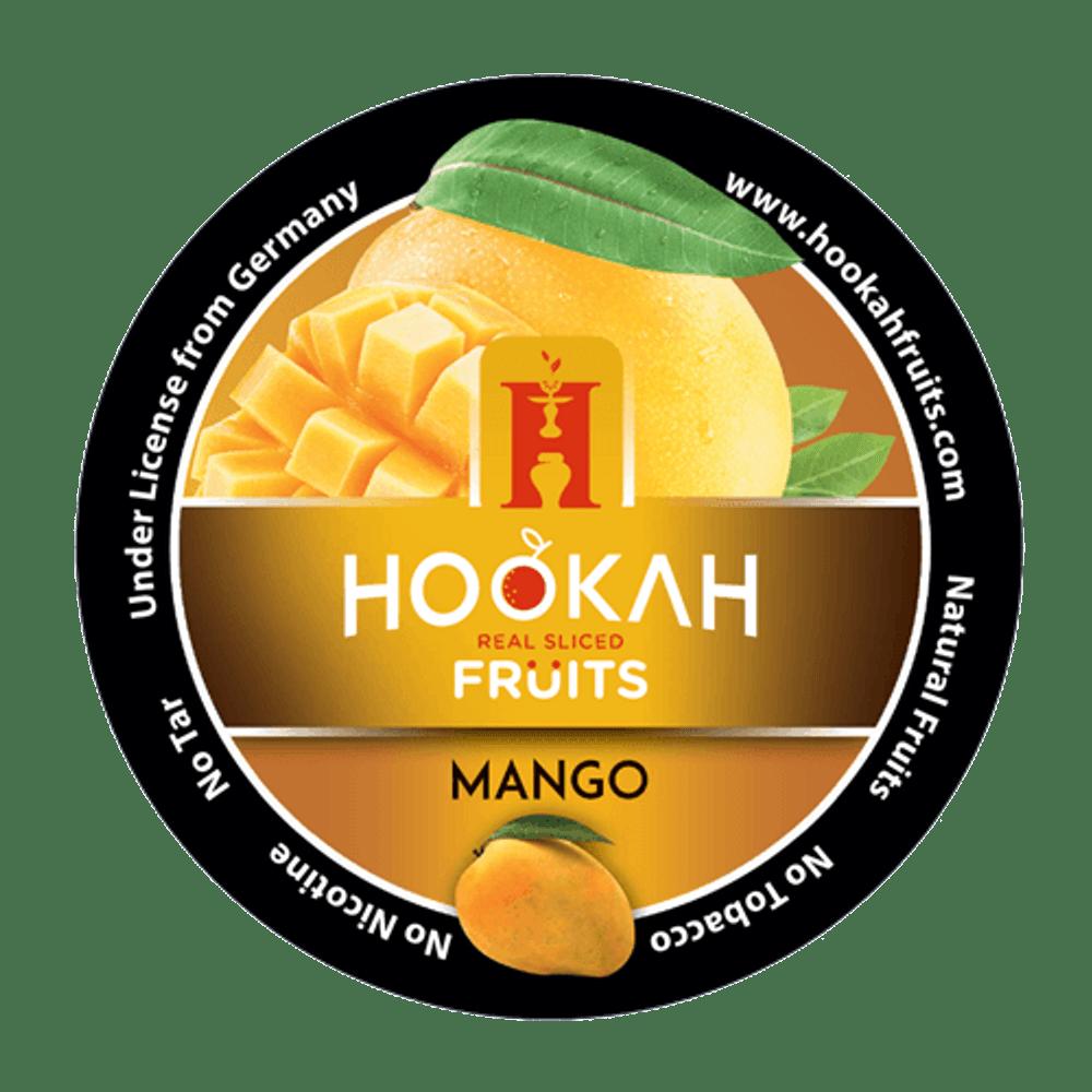 Hookah Fruit Shisha