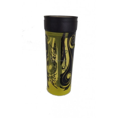 aroma cup mini hookah smoking pipe shisha