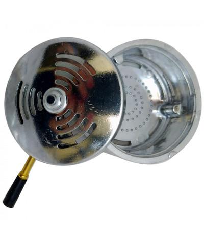 Hookah Bowl Charcoal Holder