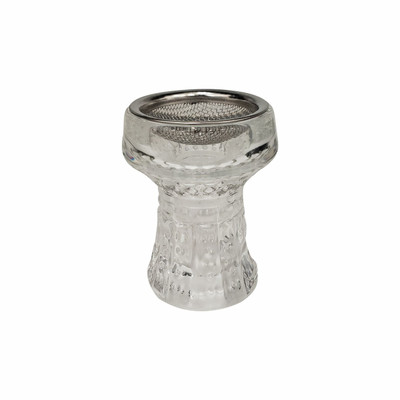 GLASS LYCAN BOWL