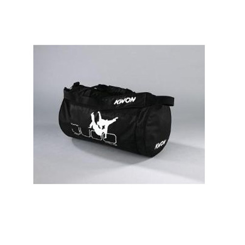 Martial Arts Bags - Shadow Line