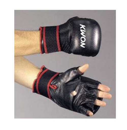 SELF DEFENSE Gloves
