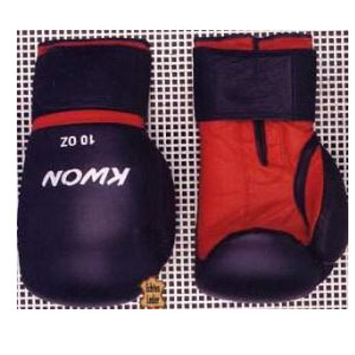 CLASSIC BOXING Gloves